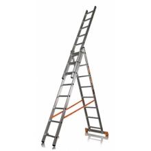 стройпрокат16.рф прокат строительного инструмента