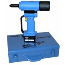стройпрокат16.рф, стройпокат - прокат строительного инструмента, заклепочник в аренду