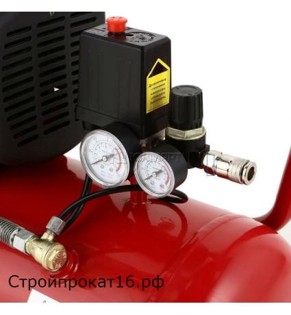 прокат компрессора, стройпрокат16.рф