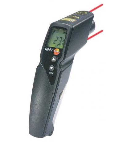 стройпрокат16.рф прокат строительного инструмента, Инфракрасный термометр в аренду