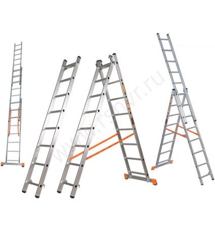 Стройпрокат16, аренда строительного инструмента
