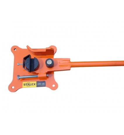 стройпрокат16.рф, стройпрокат - прокат строительного инструмента, аренда гибчика арматуры