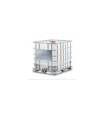 СтройПрокат - прокат строительного инструмента, еврокуб в аренду