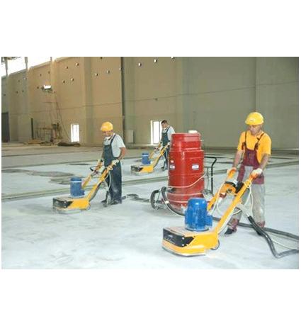 Стройпрокат16.рф, стройпрокат - прокат строительного инструмента