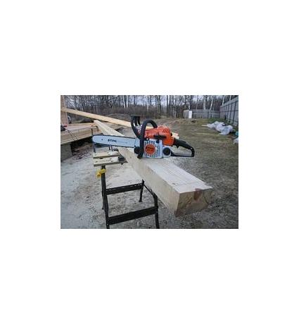 прокат строительного инструмента, Стройпрокат16.рф