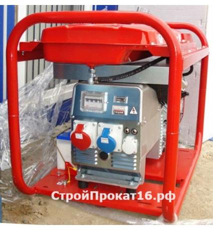 стройпрокат16.рф, стройпрокат, покат, аренда генератора