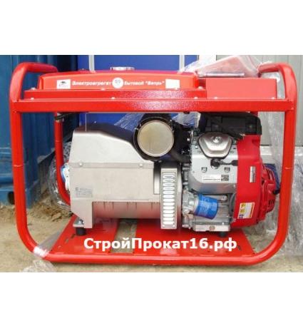стройпоркат16.рф аренда строительного инструмента, генератор в аренду, прокат
