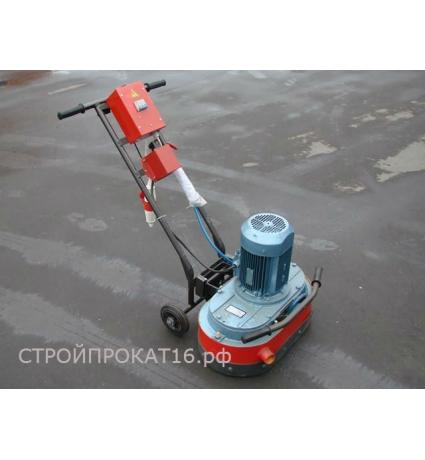 стройпрокат16.рф, шлифовальная машина по бетону