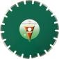 Алмазный круг Сплитстоун,  стройпрокат