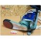 СтройПрокат - аренда строительного инструмента, в прокат шлифовальная машина по паркету и деревянным полам МИСОМ СО 337-01