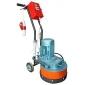 стройпрокат16.рф, стройпрокат - прокат строительного инструмента, шлифовальная машина по бетонным полам в аренду