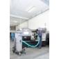 СтройПрокат - Аренда промышленного пылесоса