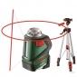 прокат нивелира лазерного, уровня, Стройпрокат16.рф