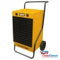 стройпрокат16.рф, стройпрокат прокат строительного инструмента, осушитель воздуха в аренду