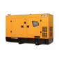 СтройПрокат прокат строительного инструмента, дизельный генератор в аренду