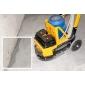 стройпрокат16.рф, стройпокат - прокат строительного инструмента