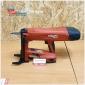 СтройПрокат, Аккумуляторный монтажный пистолет Hilti BX 3 в аренду