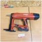СтройПрокат - аренда строительного инструмента,  монтажный пистолет Hilti