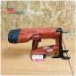 СтройПрокат - прокат строительного инструмента, Аккумуляторный монтажный пистолет Hilti BX 3 в прокат