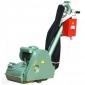 Паркетошлифовальная машина МИСОМ СО-206.1, стройпроокат16.рф