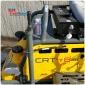 СтройПрокат - прокат строительного инструмента, Двухроторная затирочная машина Wacker Neuson CRT 48-35l  в аренду